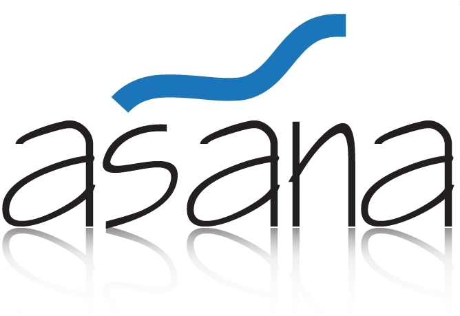 asana-seating-logo