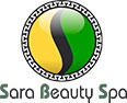 sara-beauty-spa-sbs-logo